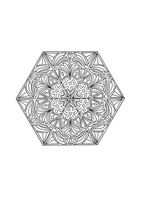 the mandala coloring book pdf 43 printable coloring pages pdf downloads