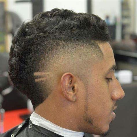 south of france haircut requirements pin de sheyla calderon en cortes pinterest corte de