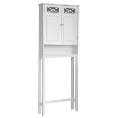 no mirror medicine cabinets with wood louvered or glass