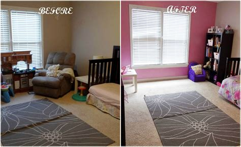 bedroom before and after makeover spectacular bedroom makeovers before and after 84 to your small home decoration ideas