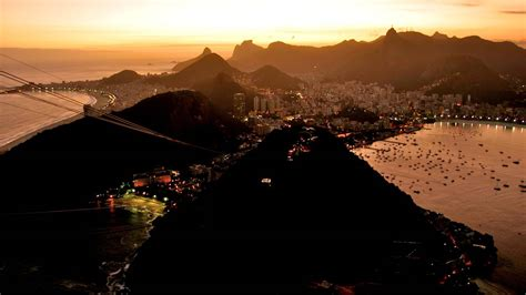 cheap flights to brazil 2017 book cheap airfare plane tickets to brazil expedia