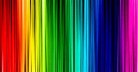 Arins Rainbow Biru Tua Mukena penggunaan warna kumpulan info menarik