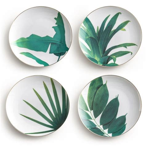Designer Teller by The 25 Best Ideas About Plate Design On White