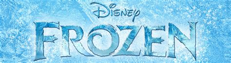 Piyama Anak Co Frozen frozen gratis dan terbaru di girlgogames
