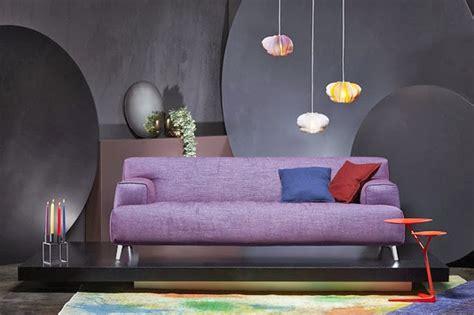 Sofa Yang Standar gambar contoh desain sofa tamu minimalis yang modern