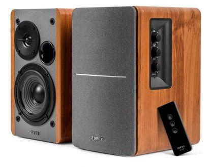loudest bookshelf speakers 100 images best bookshelf