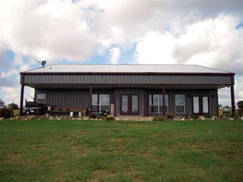 Home Floor Plans Texas Gallery Of Barndominium Images Mckinney Couple Converts