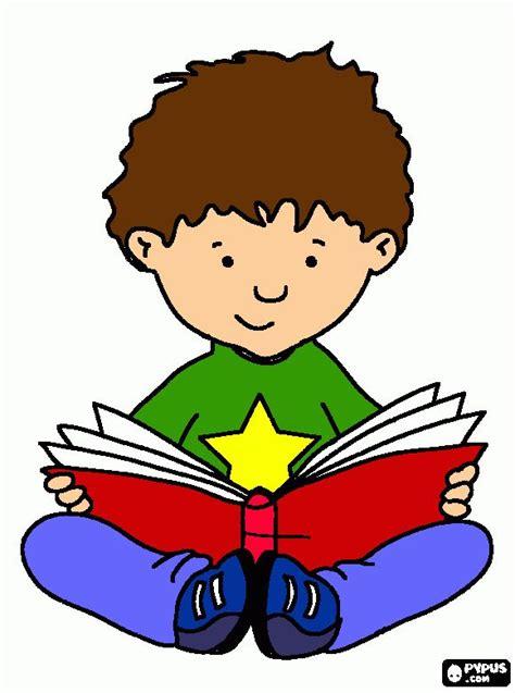 libro 162 entrevistas breves con las 25 mejores ideas sobre ni 241 os leyendo en libros de notas leer libros en voz