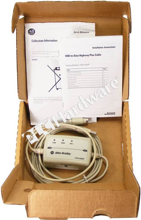 terminating resistor for dh pinout diagram for 1784 u2dhp 29 wiring diagram images wiring diagrams readyjetset co
