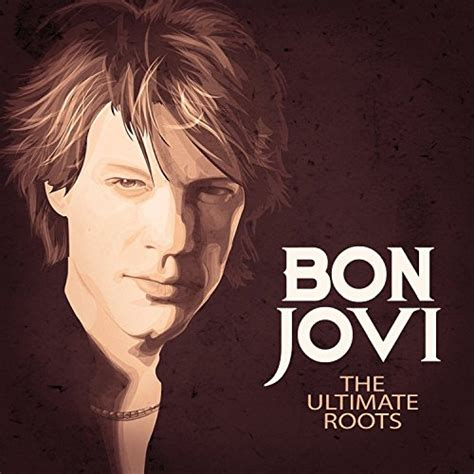 bon jovi album bon jovi cd covers