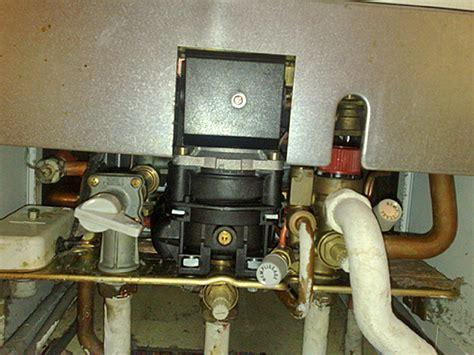chauffe eau a gaz 180 chaudiere gaz elm leblanc aclea thermostat