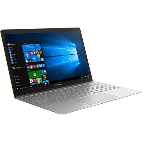 S C Laptop Asus K43e asus 12 5 quot zenbook 3 ux390ua notebook ux390ua dh51 gr b h