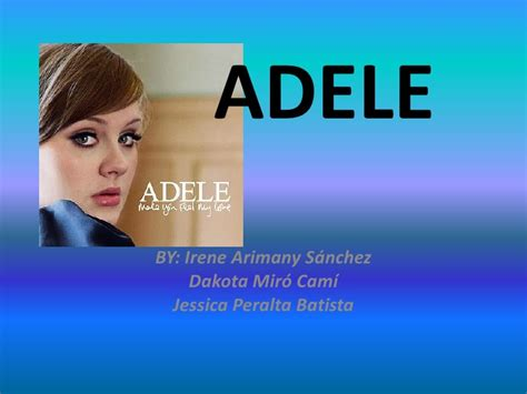 lirik lagu adele don t you remember blog archives