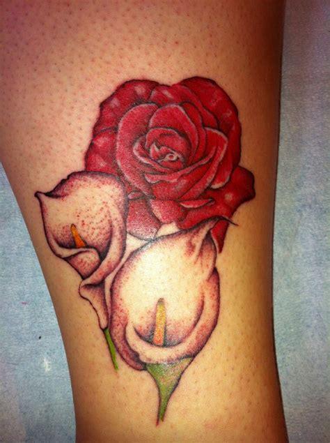 amaryllis tattoo 86 best images about amaryllis artistry design on