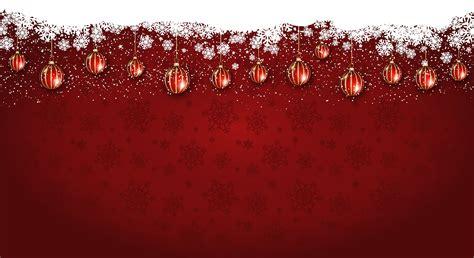 widescreen christmas background   vectors clipart graphics vector art