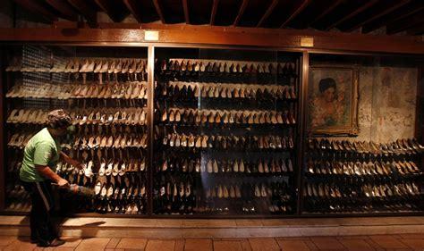 Kris Aquino Kitchen Collection Part 2 Shoes Shoes Shoes Fun Facts Amp Trivia Jaspa King