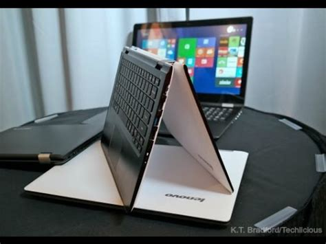 Harga Lenovo Flex 3 harga lenovo flex 3 14 quot murah indonesia priceprice