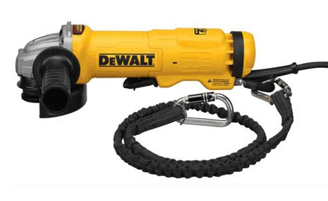 dewalt bench sander orbital sanders belt sanders and angle grinder reviews