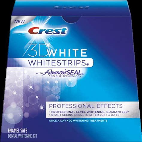 crest 3d white whitestrips with light homemade crest whitening strips homemade ftempo