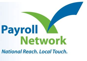 payroll network payroll services 2092 gaither rd payroll network inc to host seminars on upcoming