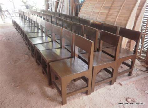 Sofa Dari Kayu kursi dari kayu related keywords suggestions kursi dari kayu keywords