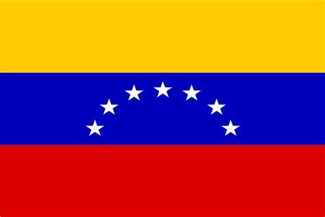flags of the world venezuela venezuela flag symbol and emblem of country
