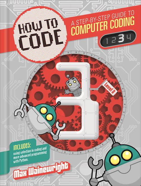 how to code for kids how to code for kids