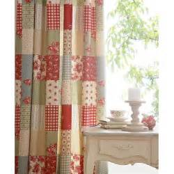 Patchwork Bedding Sets With Curtains Patchwork Curtains Ebay