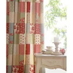 drapes ebay patchwork curtains ebay