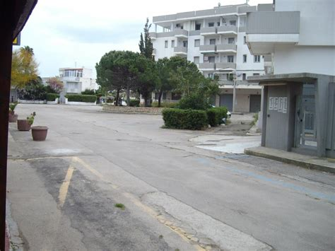 appartamenti rivabella appartamenti rivabella gallipoli italy booking