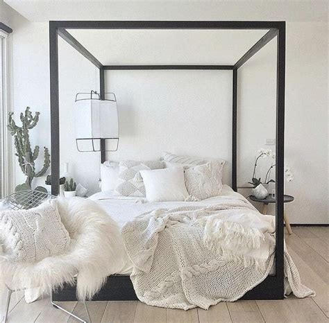 how to make a canopy bed without posts best 25 4 poster beds ideas on pinterest poster beds 4