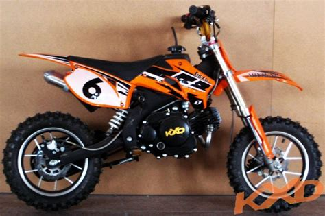 Ped Shed by Kxd49cc Kxd 50cc The Ped Shed