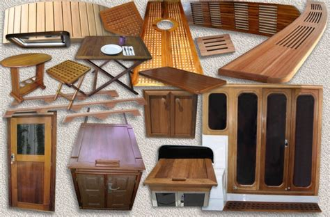 marine woodworking pdf marine woodworking plans free
