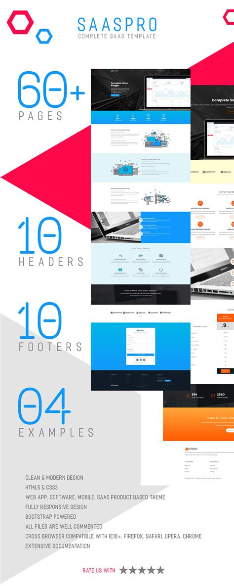 html themes nulled nulled template saaspro multipourpose saas product