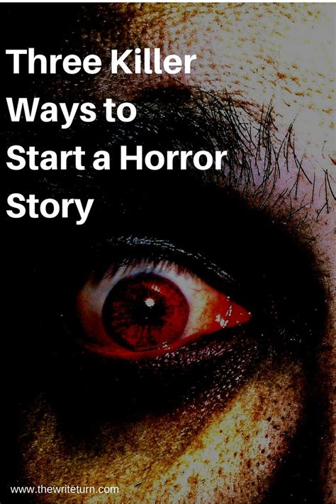 themes for a horror story writer things by scdhred 1467 quotes ideas to discover