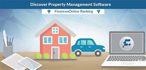best property management software best 20 property management software in 2019