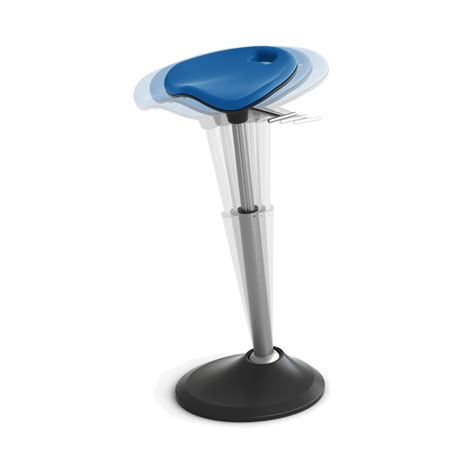 leaning chair standing desk best standing desks of 2017 comparisons reviews start