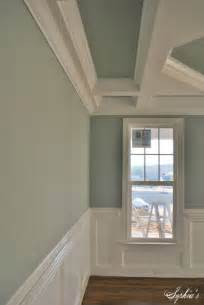 sherwin williams paint colors for bedrooms i love this paint color for our bedroom so soothing
