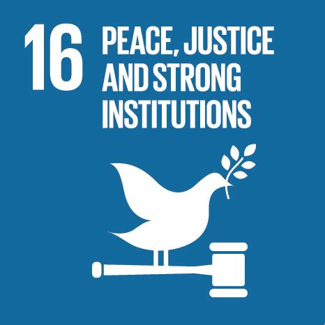 achieving sdgs | sustainable development goals fund
