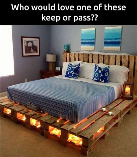 Home Made Beds by 456 Best Images About Upcycled Diy Clothes On