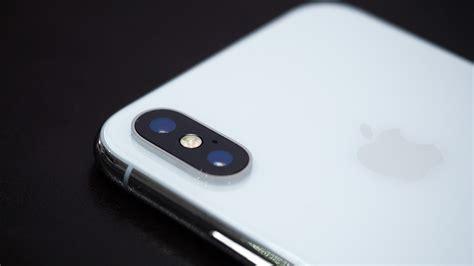 apple x australia apple s next iphone x could be gigantic gizmodo australia