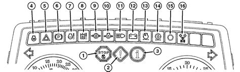 Omar224650 7220 7320 7420 And 7520 Tractors Block File