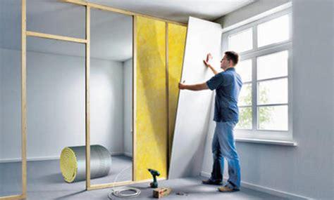 Trennwand Selber Machen by Trennwand F 252 R Zimmer Selbst De