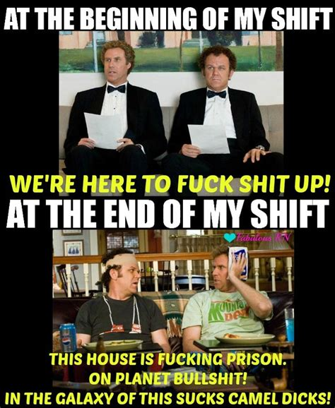 Step Brothers Meme - 25 best ideas about student nurse humor on pinterest