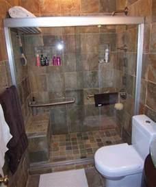 1001 id 233 es pour l am 233 nagement d une salle de bain