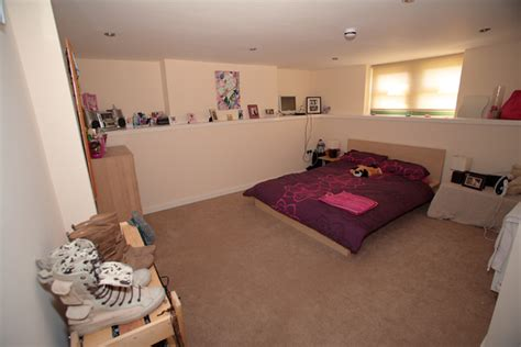 how to make your bedroom colder how to make a basement into a bedroom 28 images cool