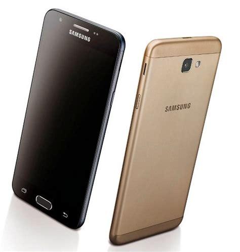 j5 mobile themes samsung galaxy j5 prime price in pakistan full