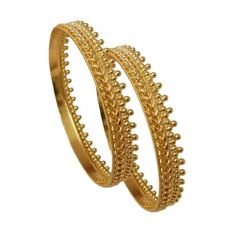 Best Model Wedding Ring Kerala Tradition by 46 Best Goan Gold Pattern Images On Gold