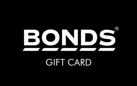 Buy Gift Card Online Instant - buy gift cards online send instantly ready to use