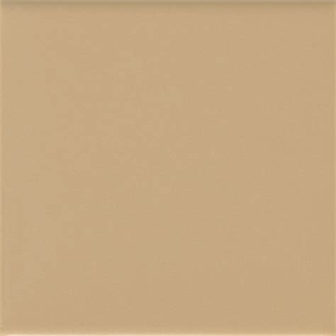 cappuccino color specialty tile products matte matte glazed tile